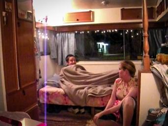 camper-improv-11